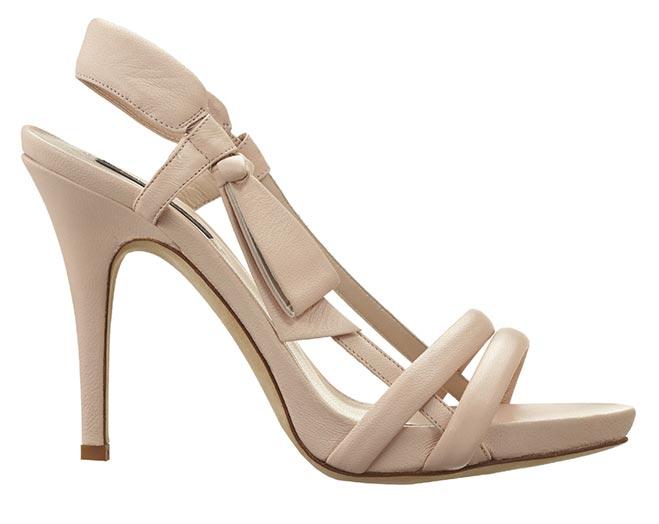 clothing-inspirations-shoe