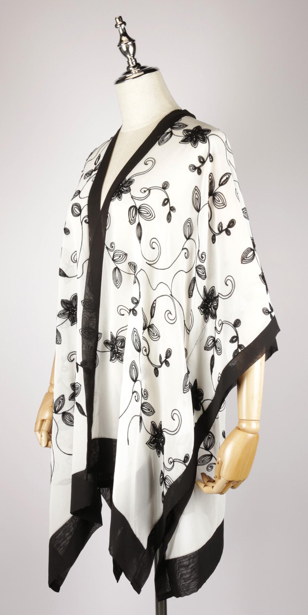 _MGCEK1544  kaftan dress, caftan side_1545
