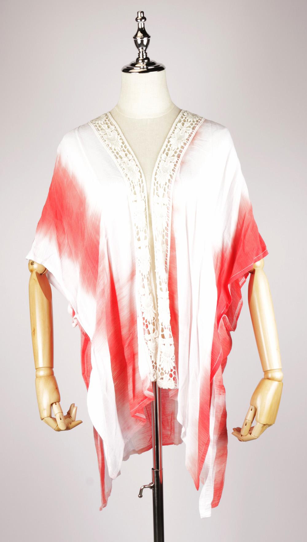 TDk1567 tie dye fabric,