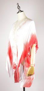TDk1567 side tie dye fabric,