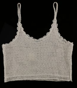 LV2444 lace vest